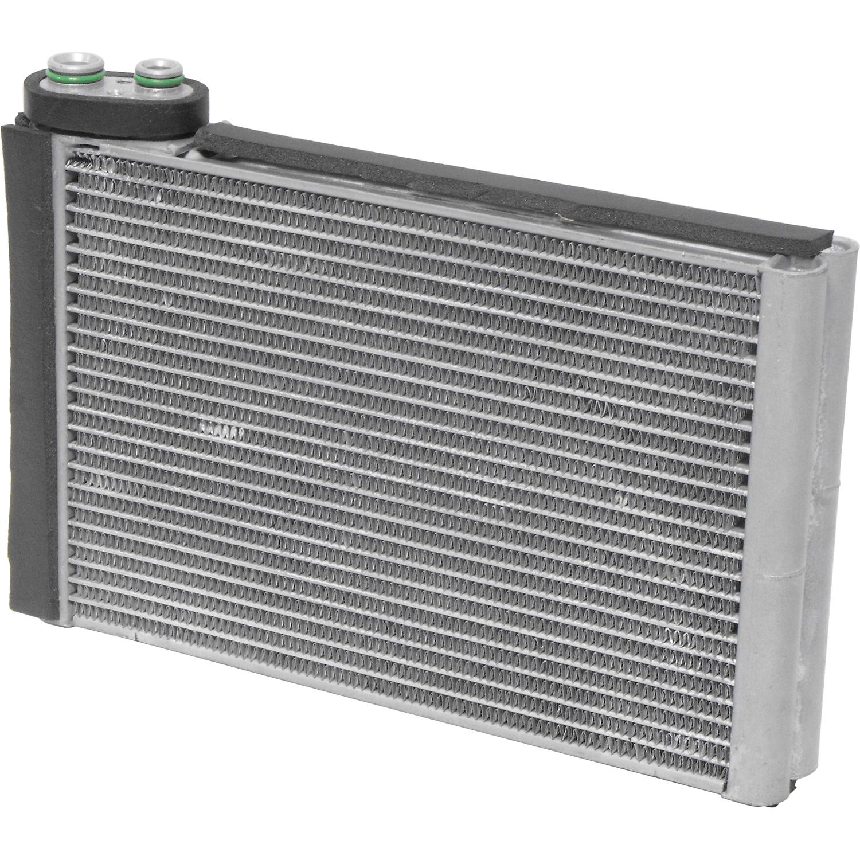 Evaporator Parallel Flow EV 939877PFC