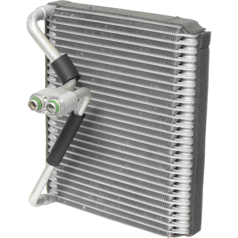 Evaporator Plate Fin EV 939879PFC