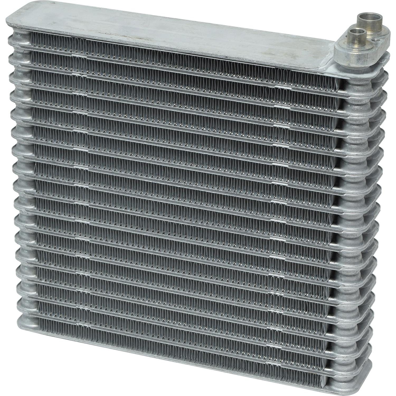 Evaporator Plate Fin EV 939880PFC