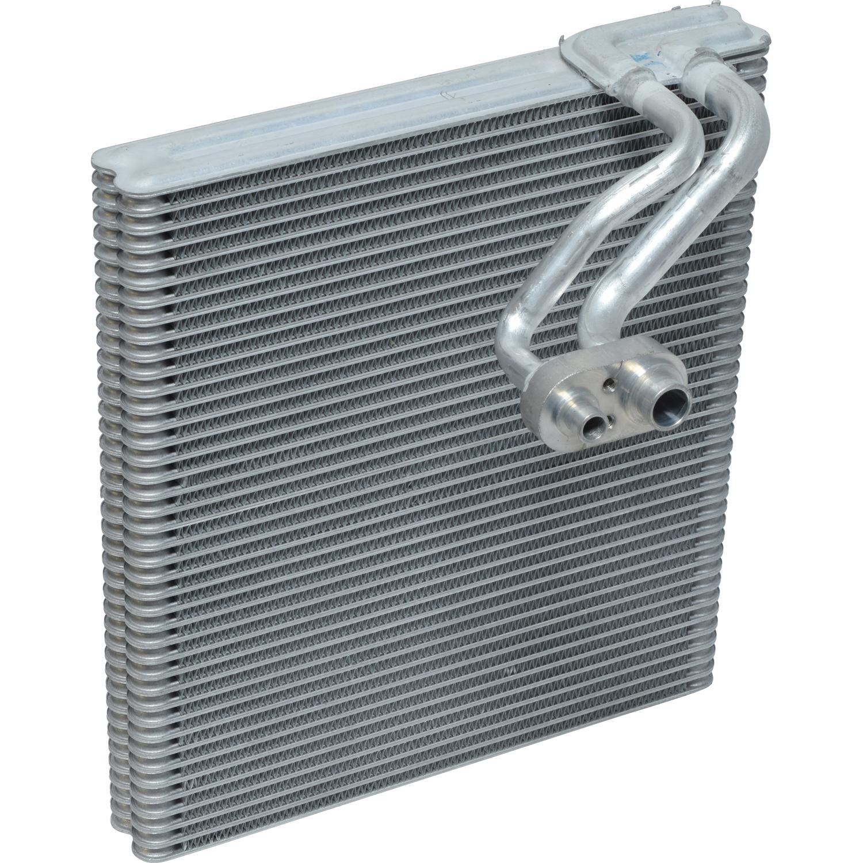Evaporator Parallel Flow EV 939881PFC
