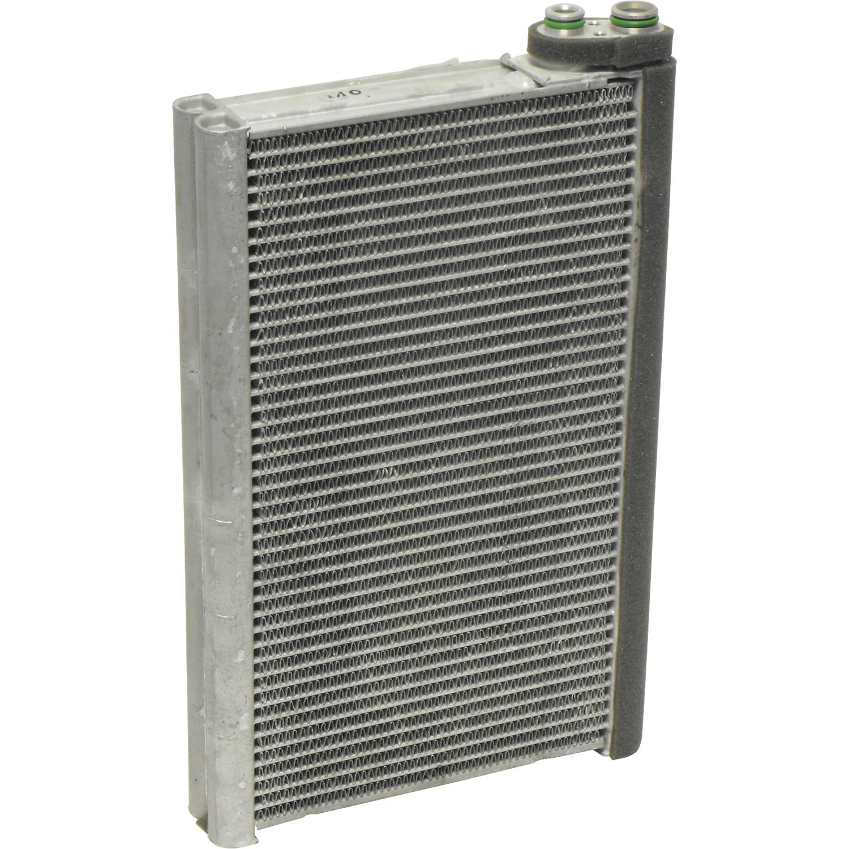 Evaporator Parallel Flow EV 939884PFC
