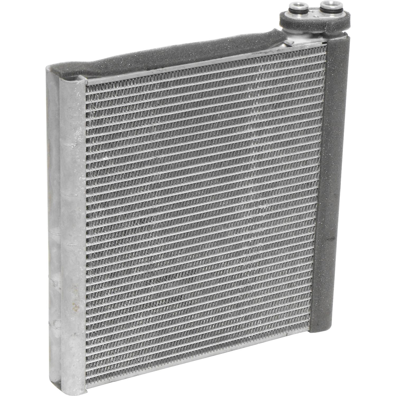 Evaporator Parallel Flow EV 939897PFC