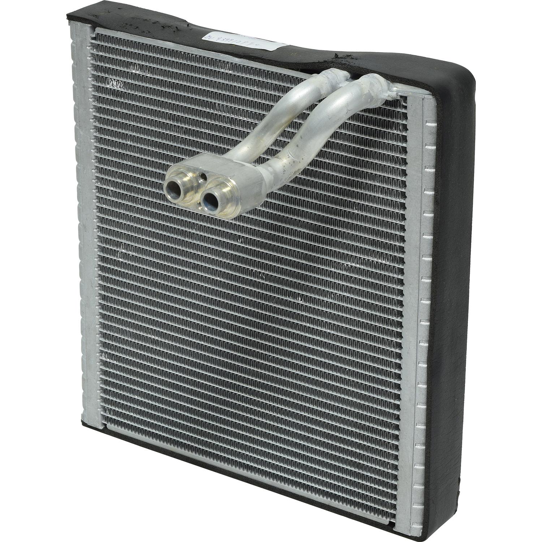 Evaporator Parallel Flow EV 939912PFC
