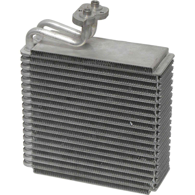 Evaporator Plate Fin EV 939913PFXC