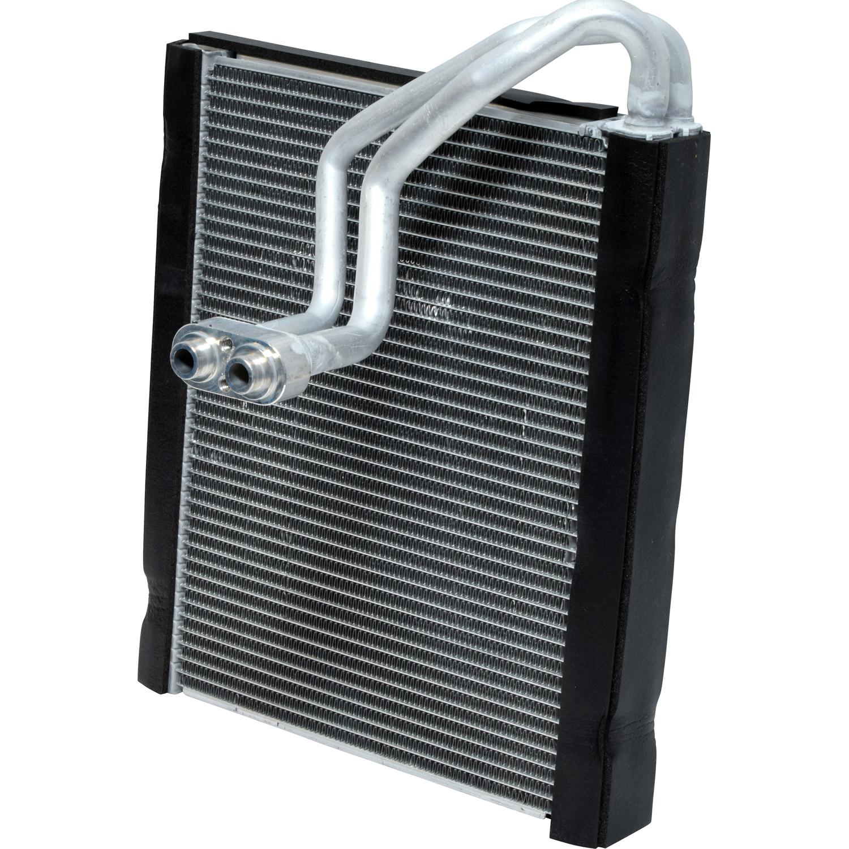 Evaporator Parallel Flow EV 939915PFC