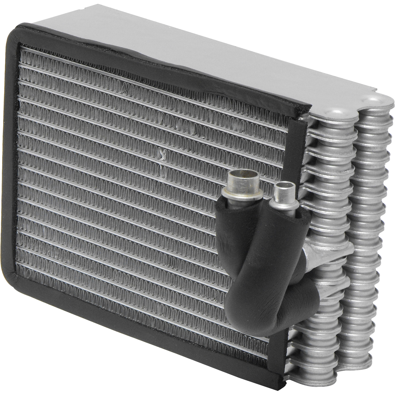 Evaporator Plate Fin EV 939922PFC