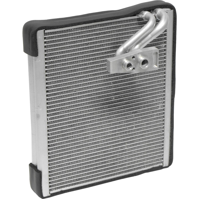 Evaporator Parallel Flow EV 939923PFC