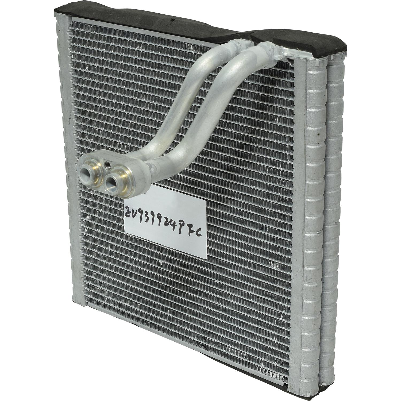 Evaporator Parallel Flow EV 939924PFC