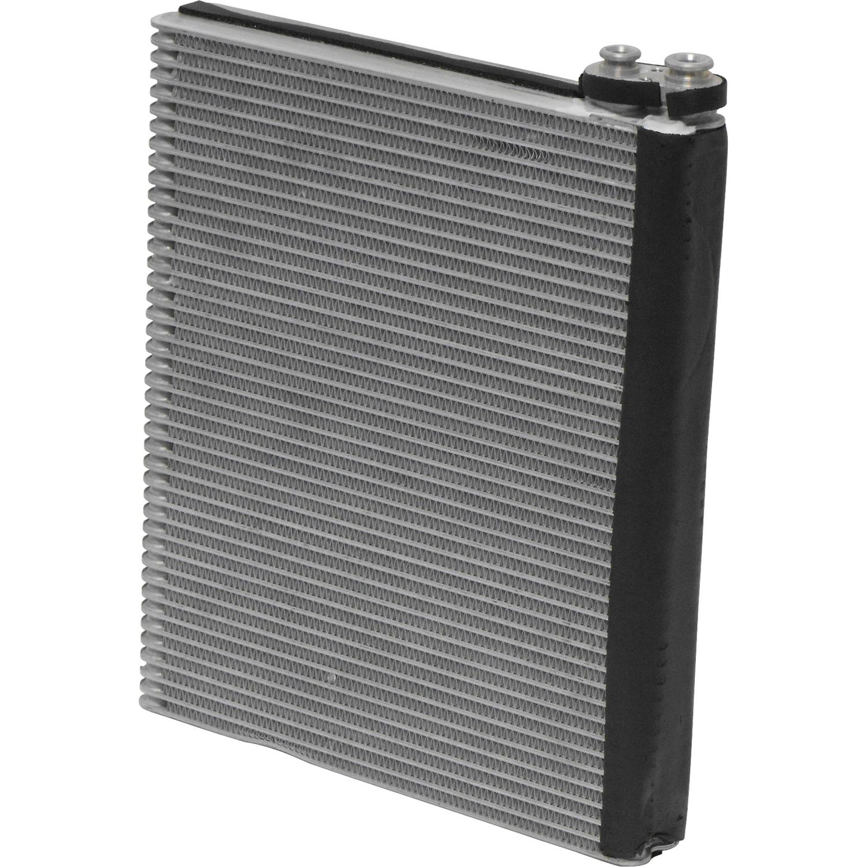 Evaporator Plate Fin EV 939926PFXC