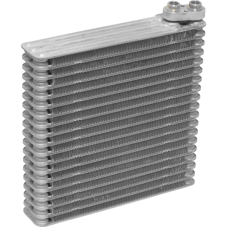 Evaporator Plate Fin EV 939930PFC