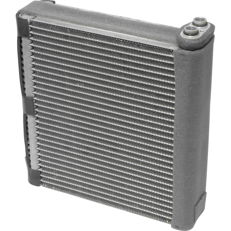 Evaporator Parallel Flow EV 939931PFXC