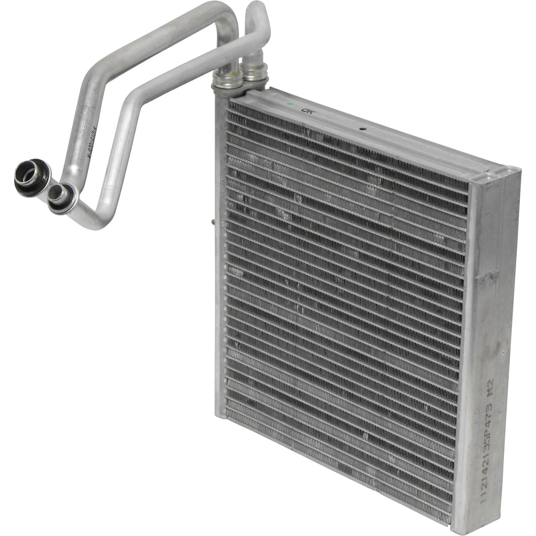 Evaporator Parallel Flow EV 939932PFXC