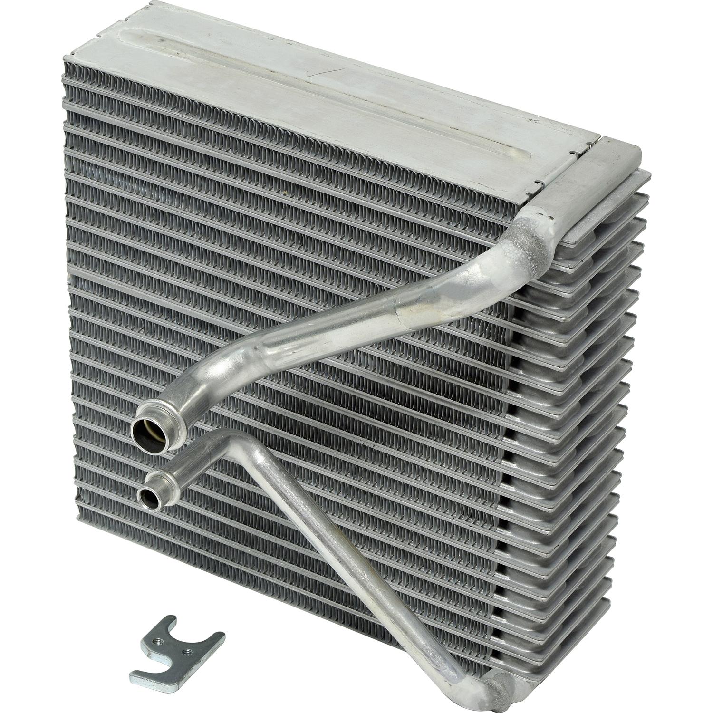Evaporator Plate Fin EV 939943PFC