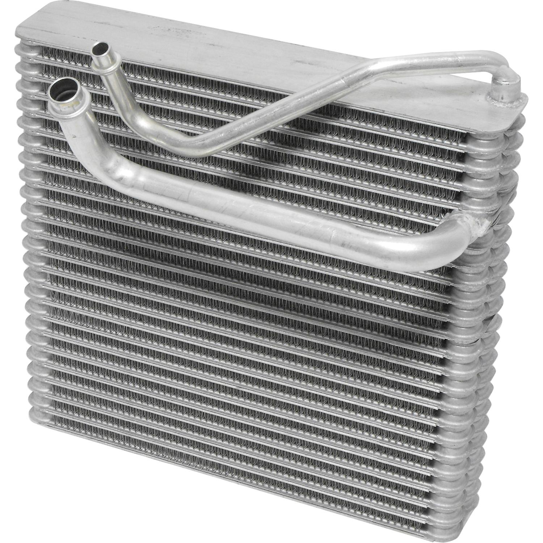 Evaporator Plate Fin EV 939950PFC