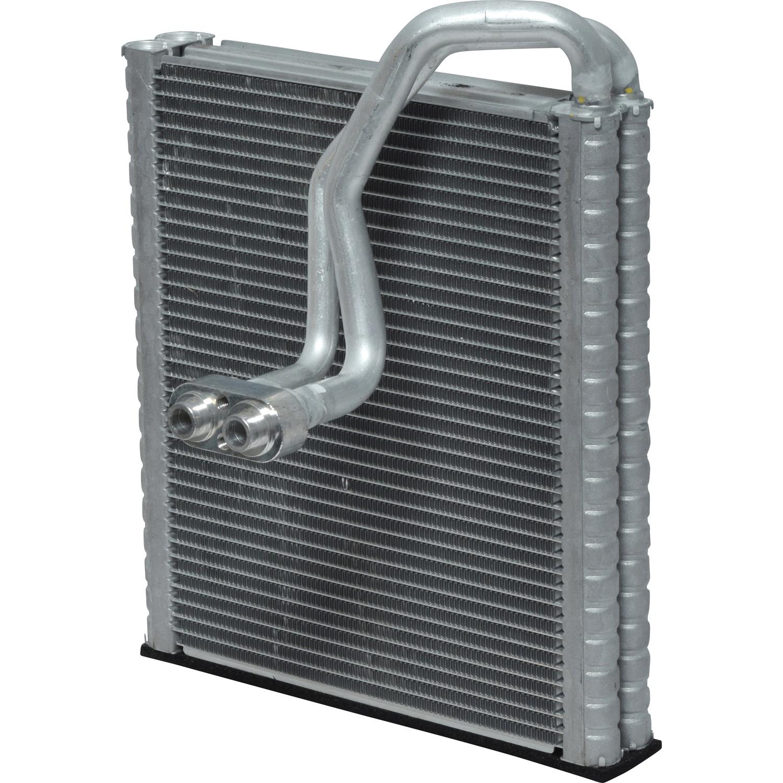 Evaporator Parallel Flow EV 939963PFC