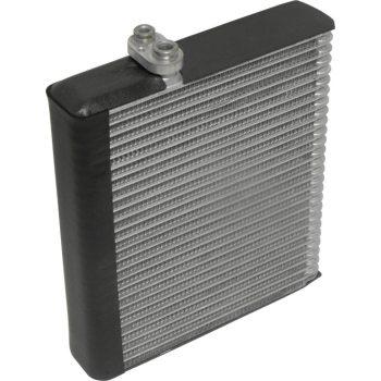Evaporator Plate Fin EV 939965PFC