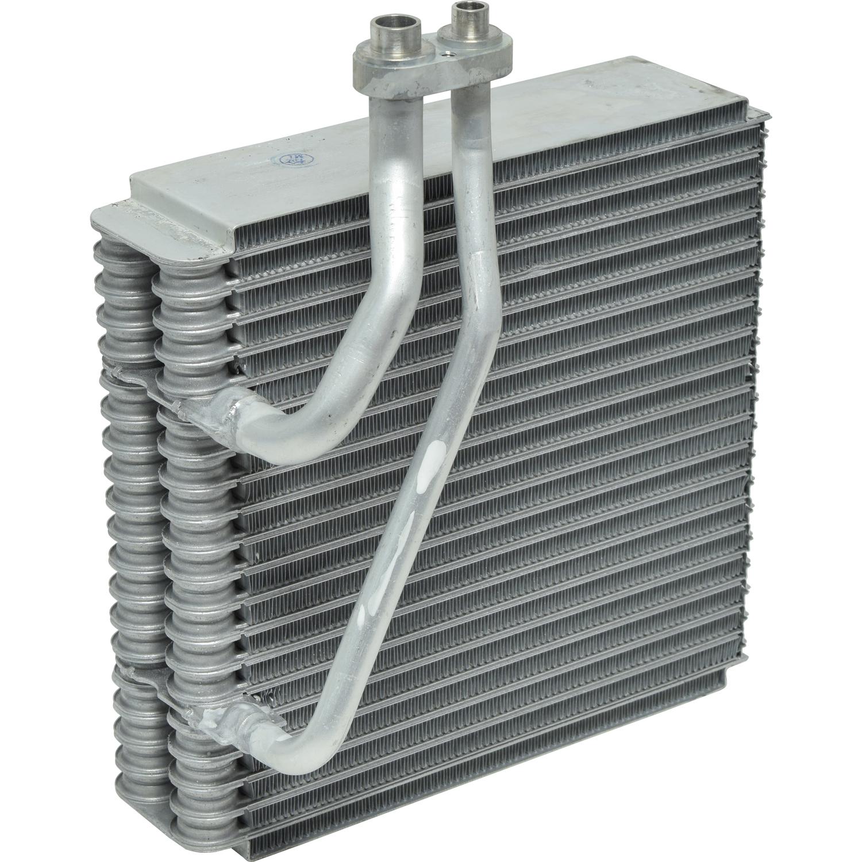 Evaporator Plate Fin EV 939971PFC