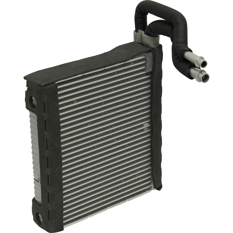Evaporator Parallel Flow EV 939986PFC