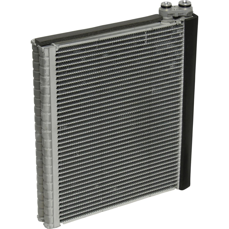 Evaporator Parallel Flow EV 939988PFC