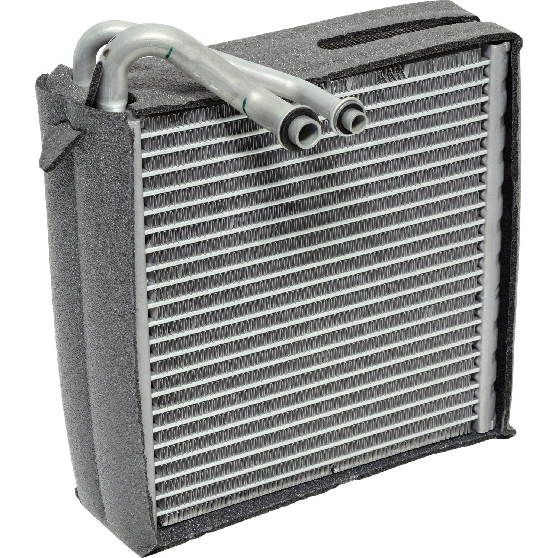 Evaporator Parallel Flow EV 939993PFC