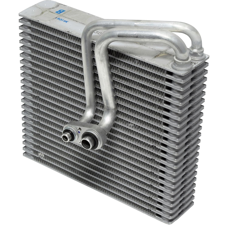 Evaporator Plate Fin EV 939996PFC