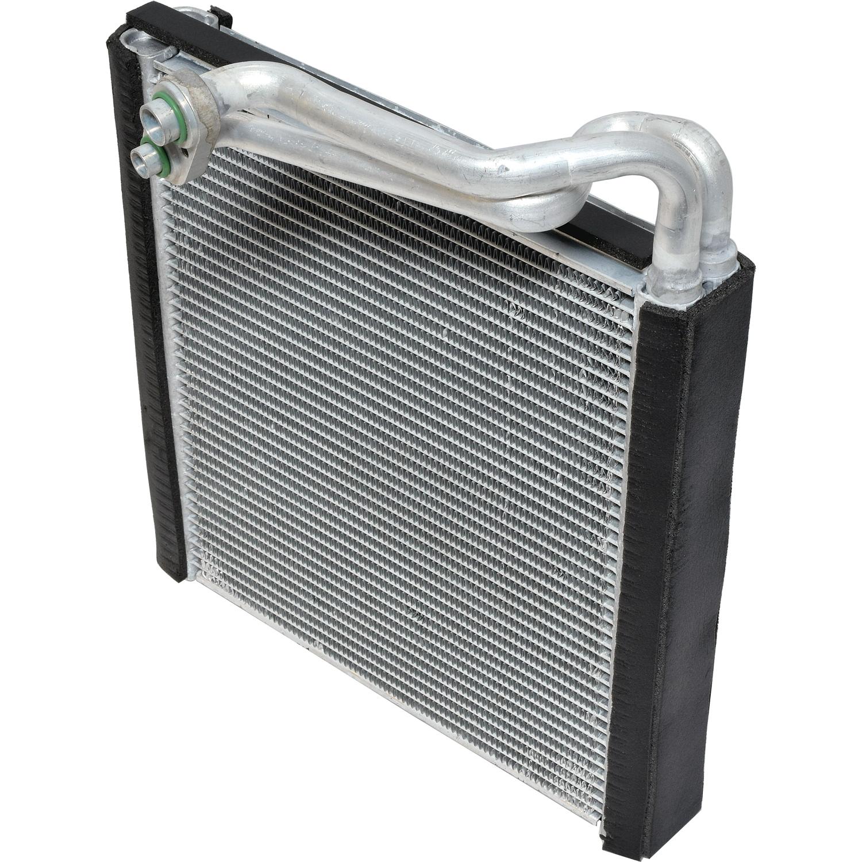 Evaporator Parallel Flow EV 939998PFC