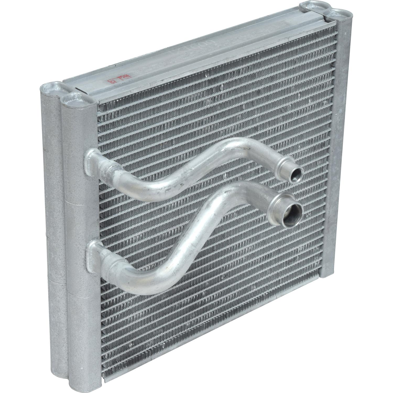 Evaporator Parallel Flow EV 9400003PFC