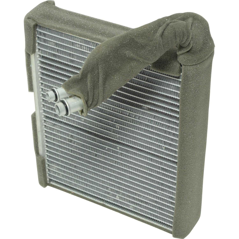 Evaporator Parallel Flow EV 940000PFC