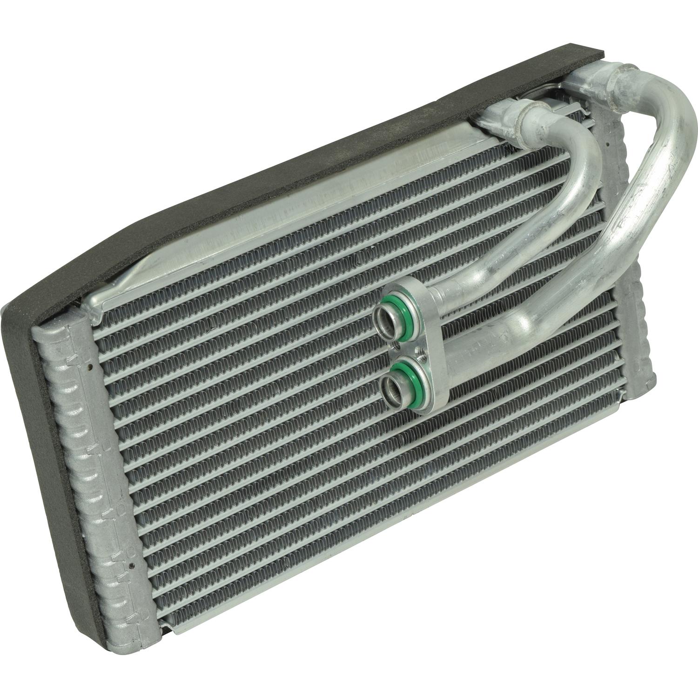 Evaporator Parallel Flow EV 940008PFC