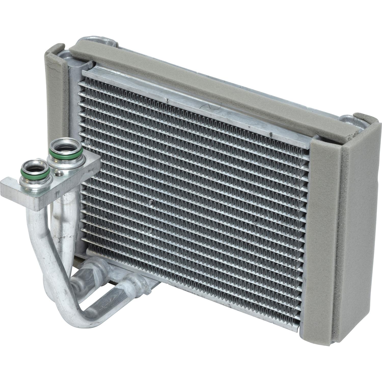 Evaporator Parallel Flow EV 940010PFC