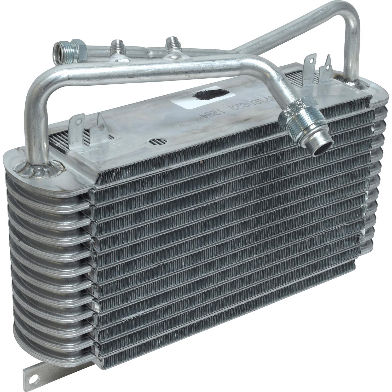Evaporator Plate Fin EV 9400119PFC
