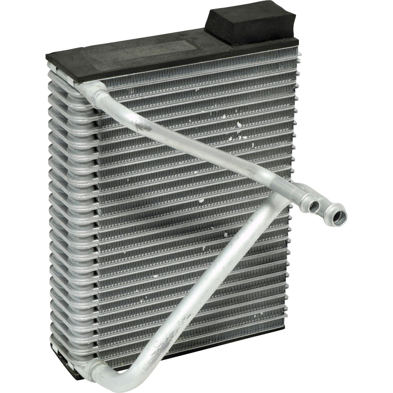Evaporator Plate Fin EV 940014PFC
