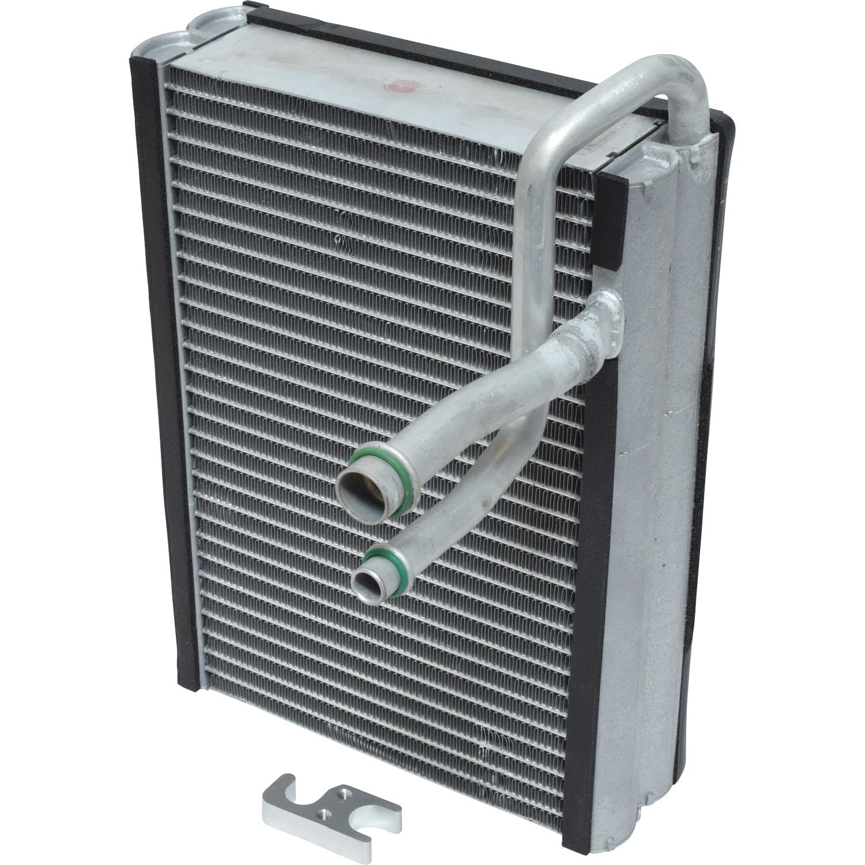 Evaporator Parallel Flow EV 940015PFC