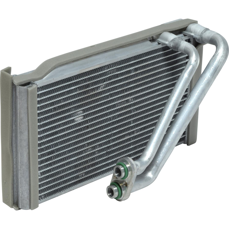 Evaporator Parallel Flow EV 940023PFC
