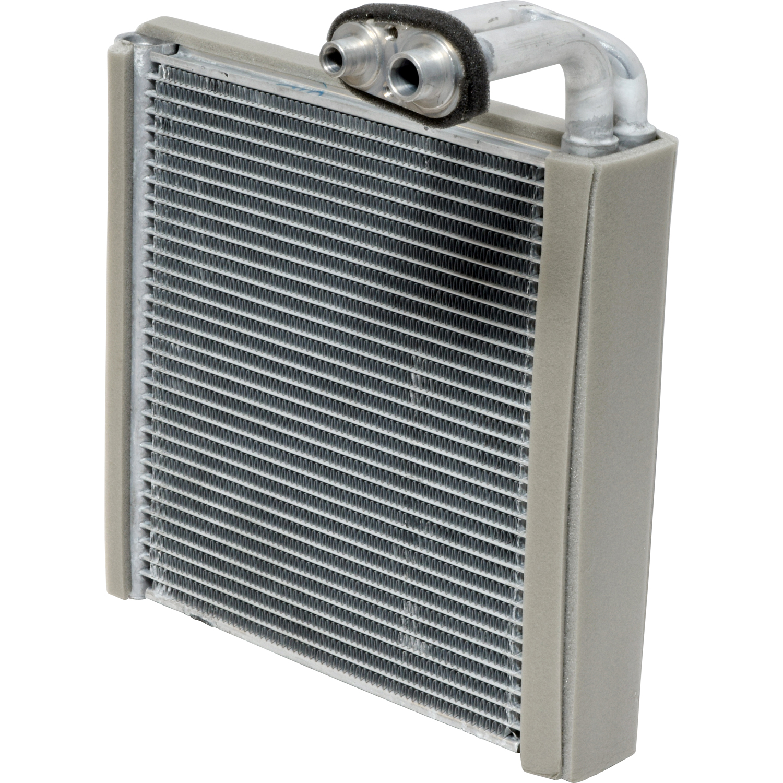 Evaporator Parallel Flow EV 940029PFC