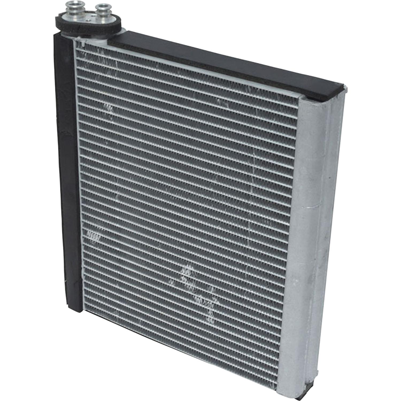 Evaporator Parallel Flow EV 940070PFC