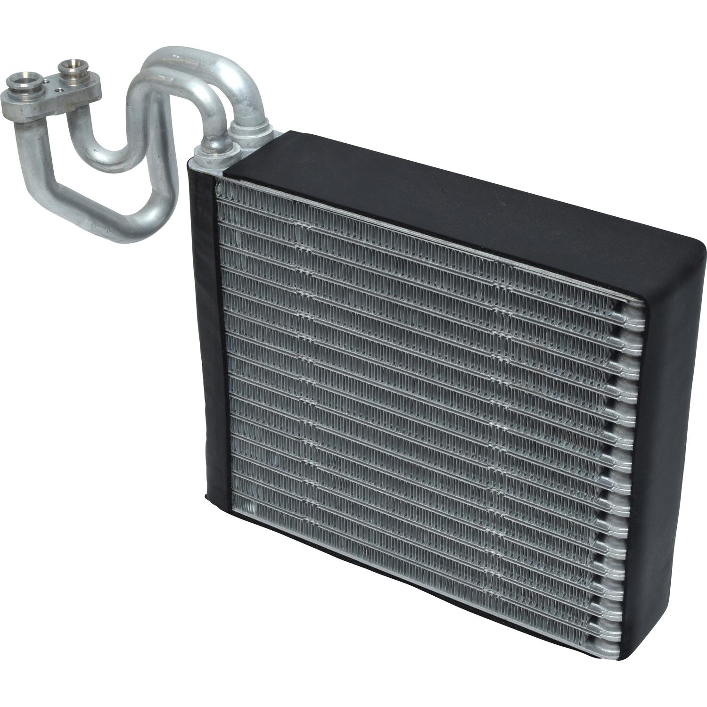 Evaporator Parallel Flow EV 940073PFC