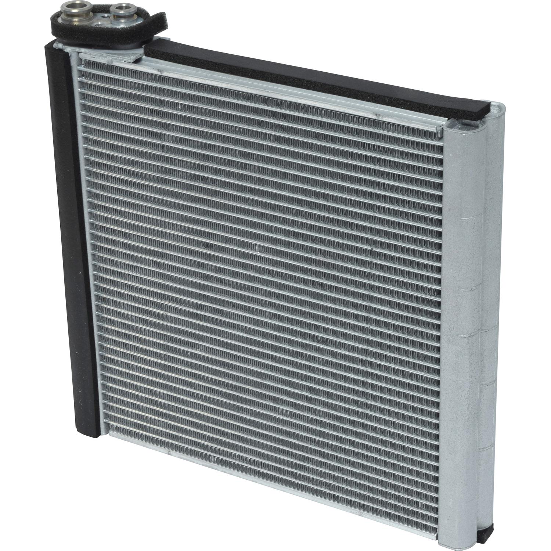Evaporator Parallel Flow EV 940074PFC