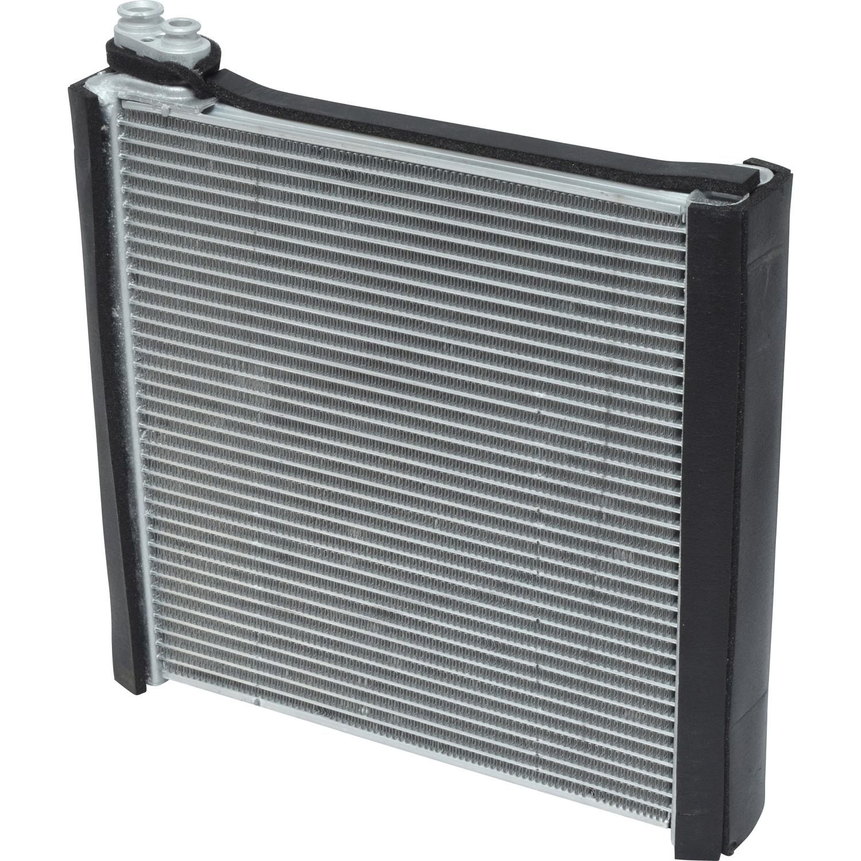 Evaporator Parallel Flow EV 940079PFC