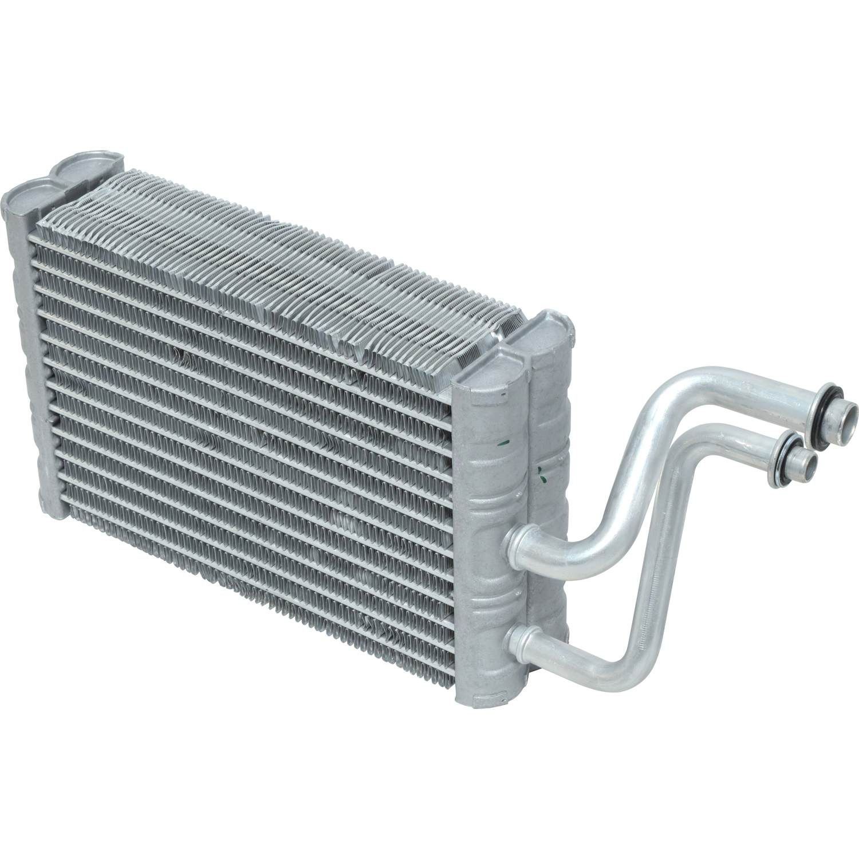 Evaporator Parallel Flow EV 940093PFC