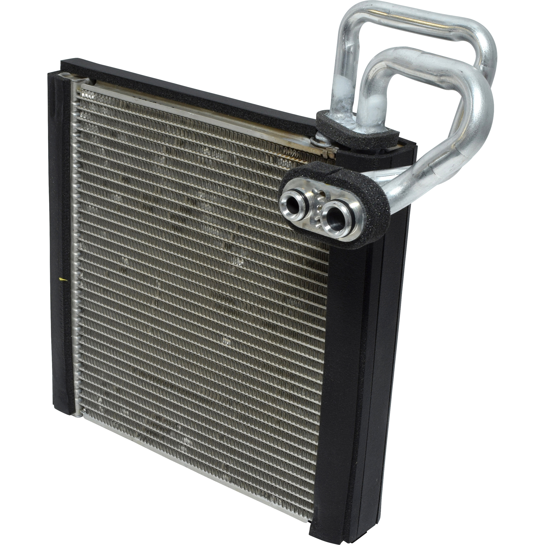 Evaporator Parallel Flow EV 940095PFC
