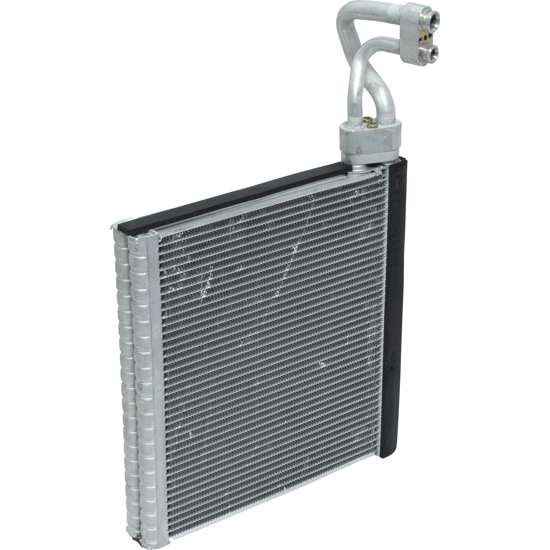 Evaporator Parallel Flow EV 940098PFC