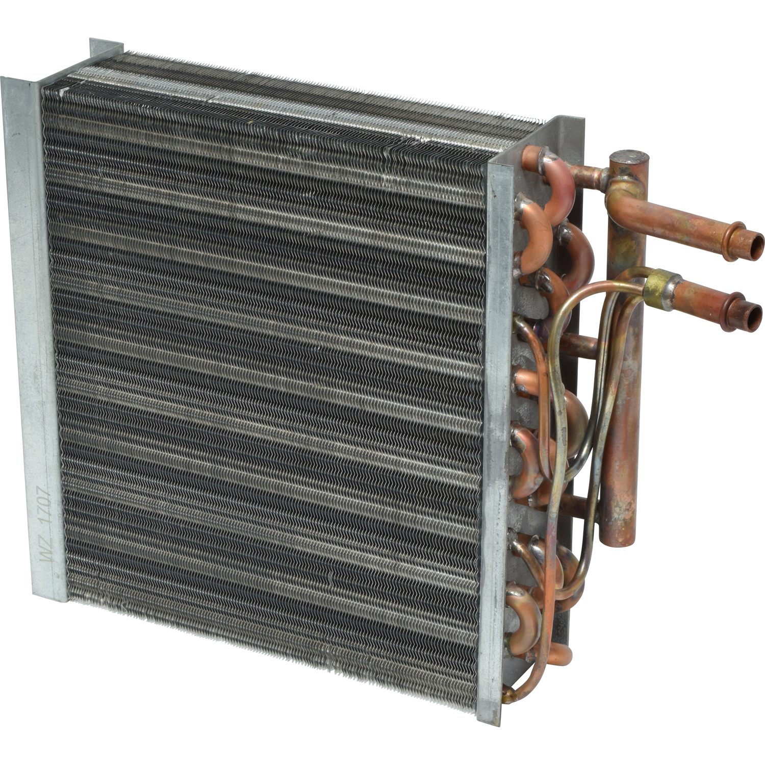 Evaporator Copper TF EV 940100PFC