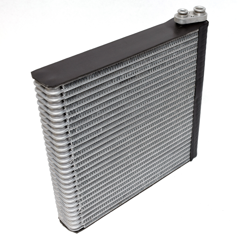 Evaporator Parallel Flow EV 940102PFC