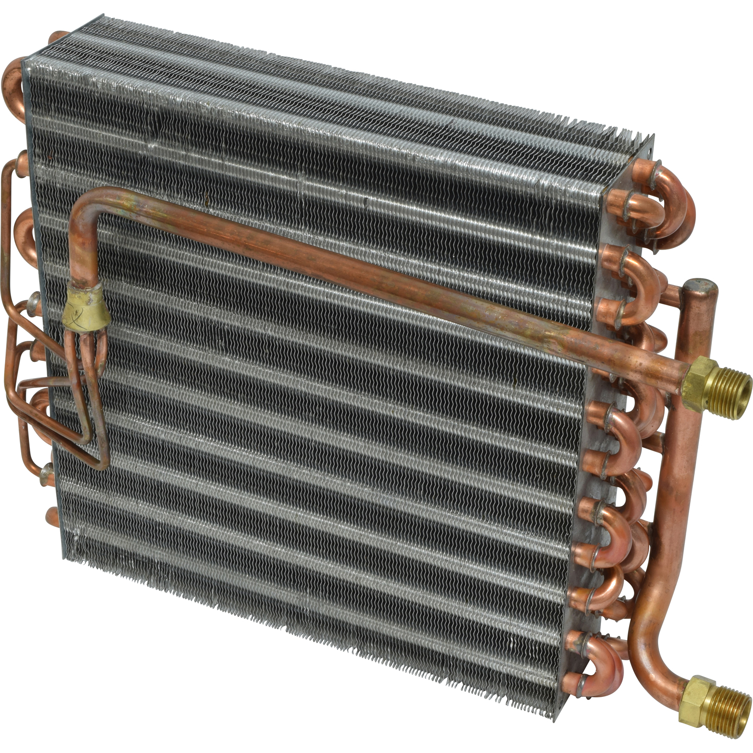 Evaporator Copper TF EV 940110PFC 1