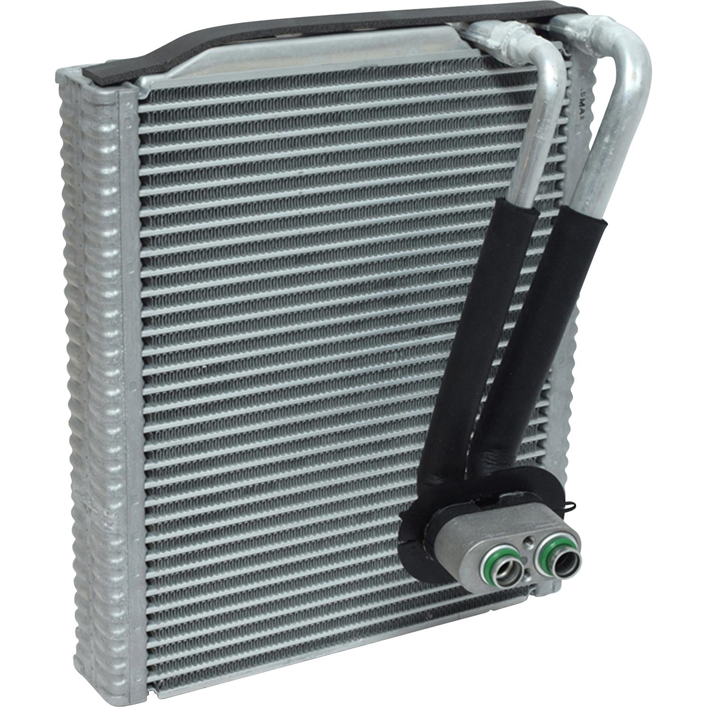 Evaporator Parallel Flow EV 940112PFC
