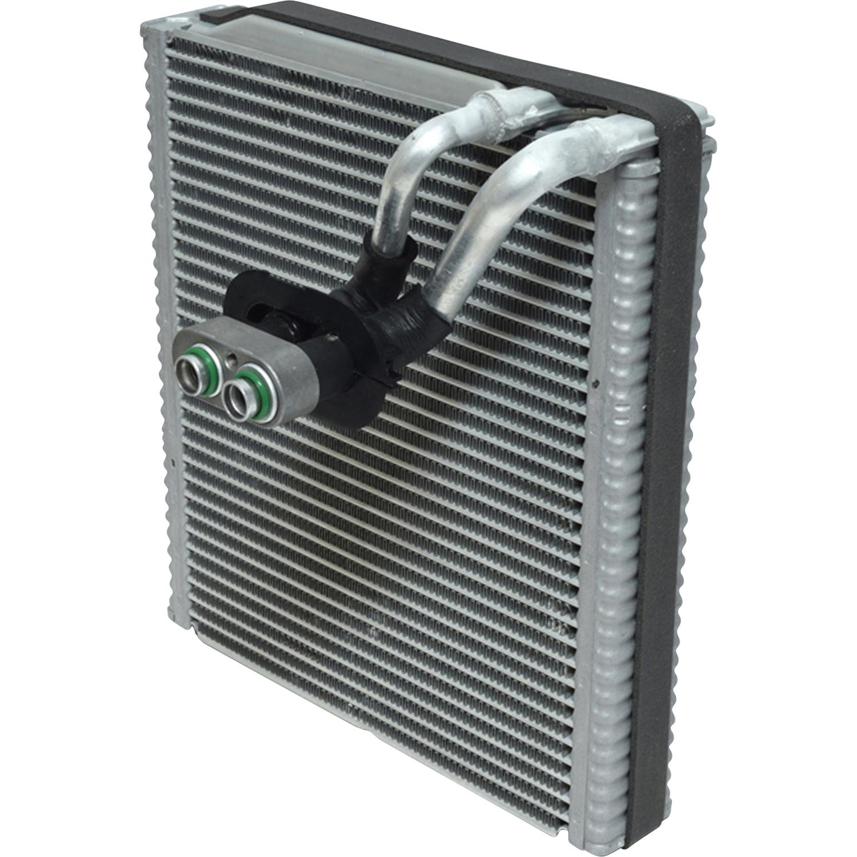 Evaporator Parallel Flow EV 940113PFC