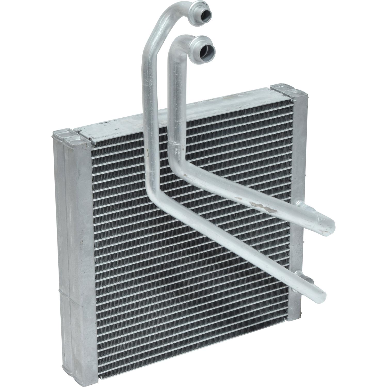 Evaporator Parallel Flow EV 940115PFC