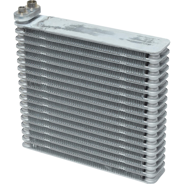 Evaporator Plate Fin EV 940117PFC