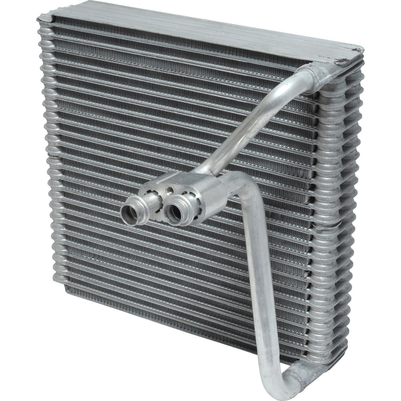 Evaporator Plate Fin EV 940132PFC